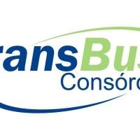 Consórcio Transbus