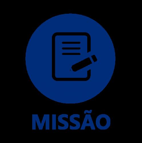 icone-missao